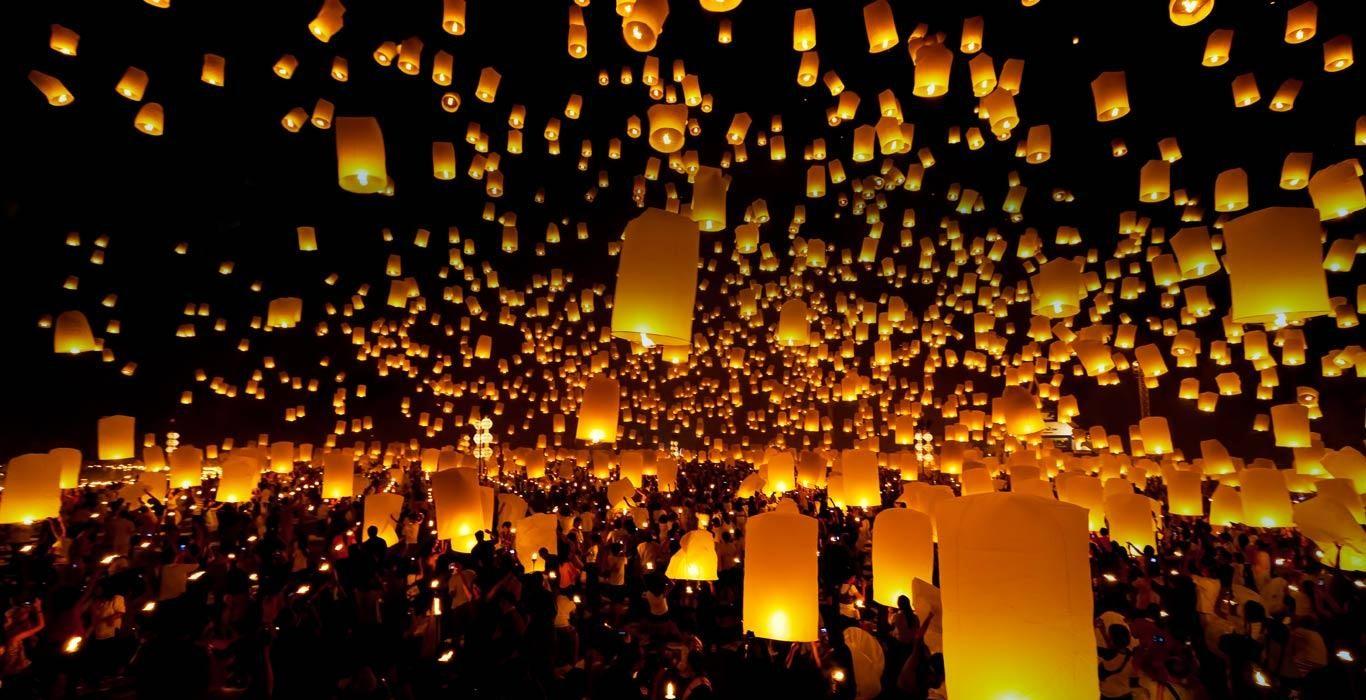 festivalul-luminii-timisoara